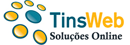 TinsWeb - Marketing Via WhatsApp, SMS criação de Software